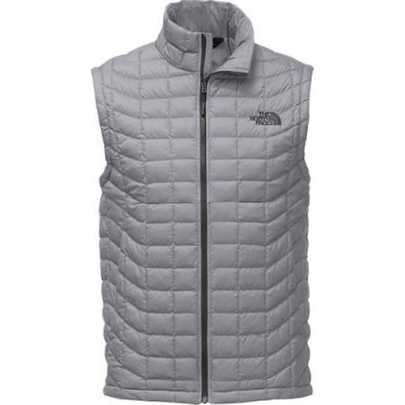594cd6dbd The North Face Men's Thermoball Vest - XL - NWT